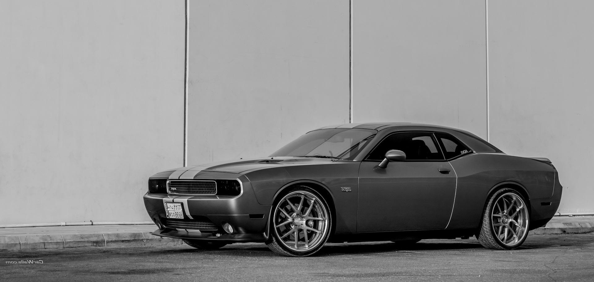 cars_muscle_dodge_challenger_srt8_adv1_hd-wallpaper-2863371